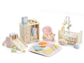 shop calico critters