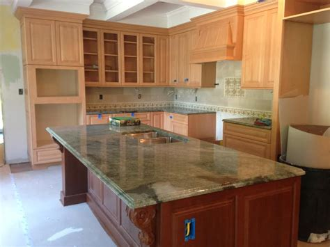the competition for granite countertops wow local in