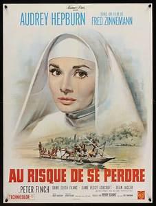 Audrey Hepburn Poster : 69 best movie posters audrey hepburn images on pinterest audrey hepburn movies movie ~ Eleganceandgraceweddings.com Haus und Dekorationen