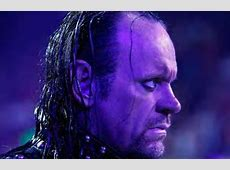 10 Reasons why The Undertaker is the greatest WWE