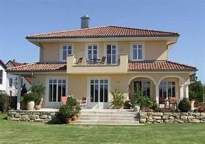 Haus Bauen Amerikanischer Stil : wie die terrasse zum wohnzimmer wird pinterest suche google und magazin ~ Sanjose-hotels-ca.com Haus und Dekorationen