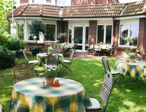 Teegeschäft Garten Buchholz In Der Nordheide by Hotel Landgasthof Hoheluft