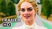 READY OR NOT Official Trailer (2019) Samara Weaving ...