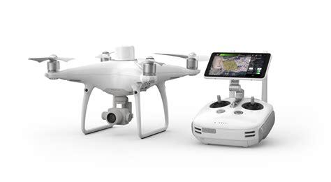 dji phantom  rtk innovative uas drones