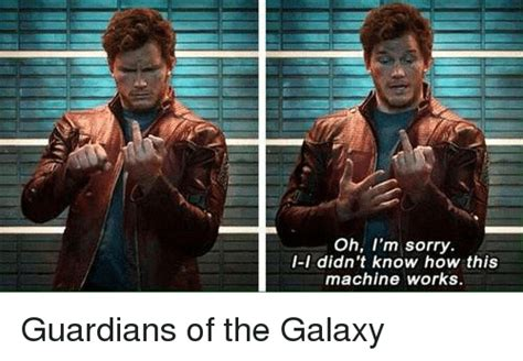 Guardians Of The Galaxy Memes - 25 best memes about guardian guardian memes
