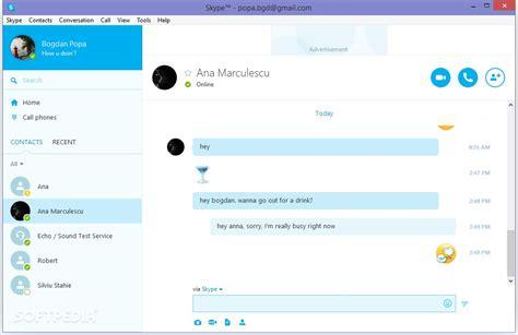 skype bureau windows skype desktop windows 8 1 offline