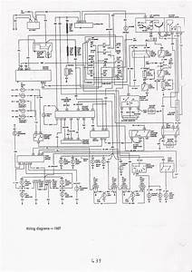 Diagram  1987 Jeepanche Wiring Diagram Full Version Hd