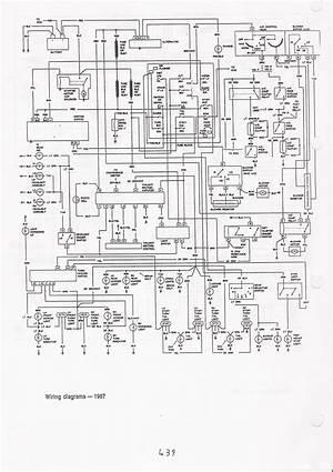 1996 chevy caprice wiring diagram - 25817.netsonda.es  wiring diagram resource 25817 - netsonda
