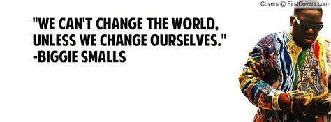 biggie smalls inspirational quotes wallpaper quotesgram
