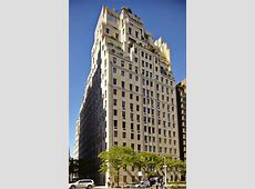 740 Park Ave in Lenox Hill Sales, Rentals, Floorplans