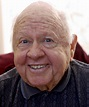 Mickey Rooney laid to rest in Hollywood - NY Daily News