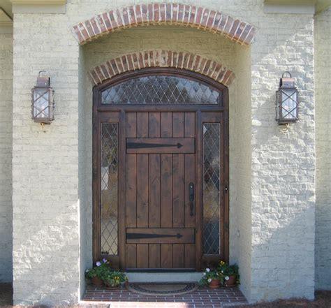 wooden doors front entry wooden doors exterior doors