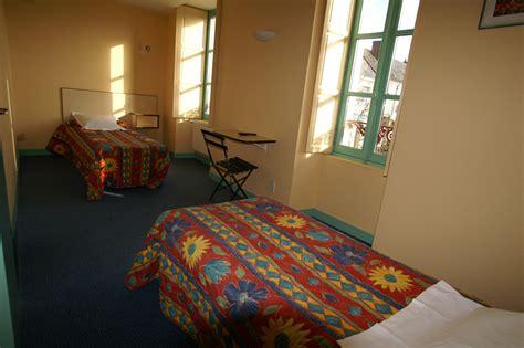 chambre d agriculture de la sarthe hôtel la boule d 39 or malicorne sur sarthe tourisme en