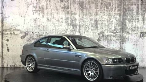 E46 Csl For Sale by Bmw E46 M3 Csl For Sale Only 2600