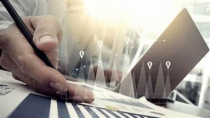 Financial Services Financialservices