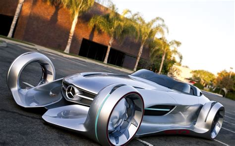 mercedes benz biome interior mercedes benz biome concept wallpapers new hd wallpapers