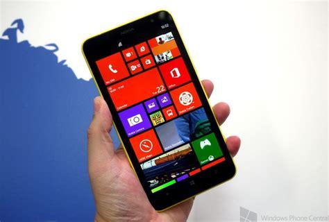 nokia lumia 1320 windows central