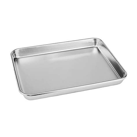 toaster oven cookware shop blowout sale save    shop copper creek