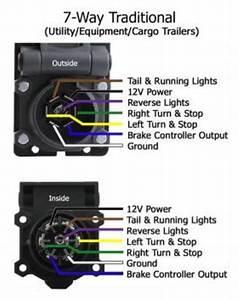 Nissan Frontier Trailer Brake Wiring Diagram