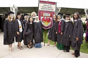 ssa graduation and celebration 2013 of