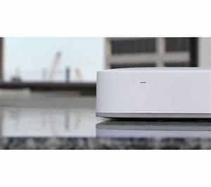 SAMSUNG SmartThings Hub Deals