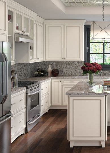 Kitchen Island Cabinets Menards by Visit Your Menards 174 Kitchen And Bath Planning Center And A
