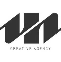 40 black and white logo designs to demonstrate the ...