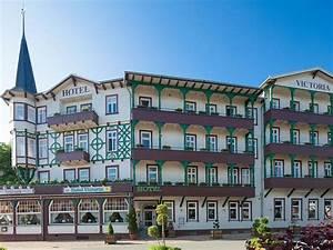 Jumbo Bad Harzburg : hotel victoria harzer tourismusverband e v ~ Indierocktalk.com Haus und Dekorationen