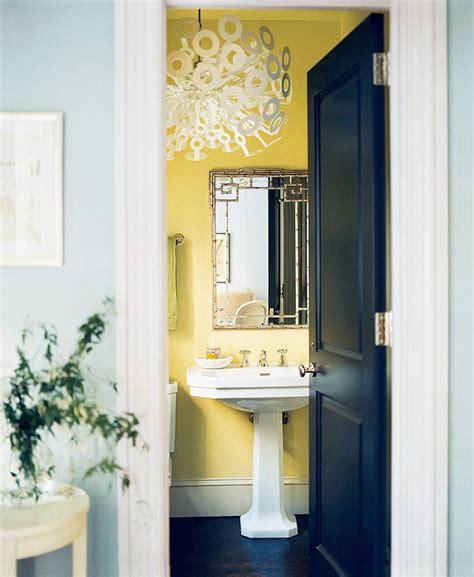 best 25 brighten rooms ideas brighten room colors to brighten a room and