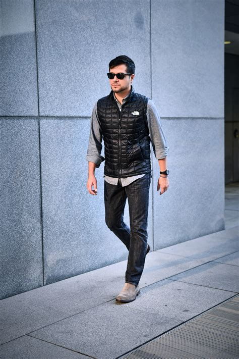 Men Style With Nordstrom Fashion Jackson