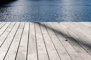 Texture Terrasse Bois : fond et texture planches et eau faire une terrasse en bois ~ Melissatoandfro.com Idées de Décoration