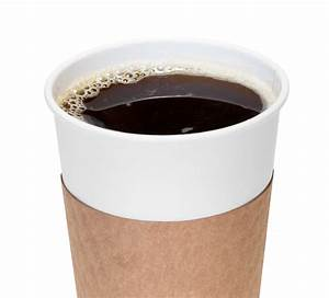 No evidence coffee causes cancer, WHO finds; hot beverages ...