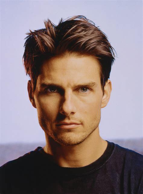 Tom Cruise photo 106 of 421 pics, wallpaper - photo #51728 ...