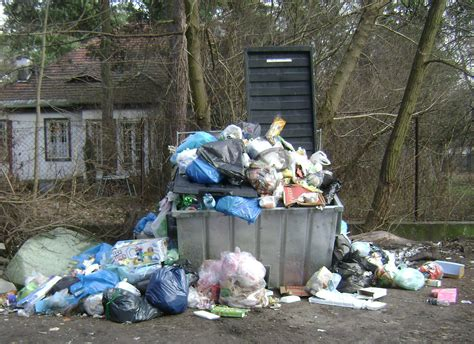 plastic trash cans trash collection cancelled today in indy wyrg fm