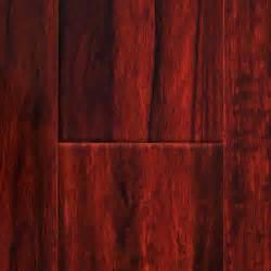 patagonian rosewood laminate 12 mm x 6 quot factory flooring liquidators flooring in carrollton