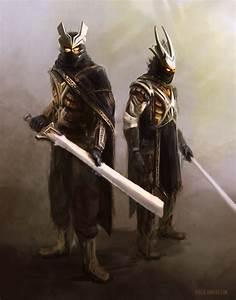User, Blog, Cursed, Warrior, 343, The, Great, Sage