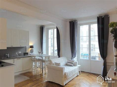 locations vacances versailles appartement expert immo