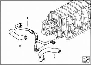 Bmw 745i Engine Diagram