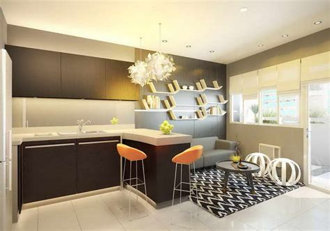 small apartment kitchen design ideas small apartment decorating ideas tedx decors choosing