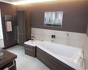 Bilder Für Badezimmer : bilder f r bad ~ Sanjose-hotels-ca.com Haus und Dekorationen