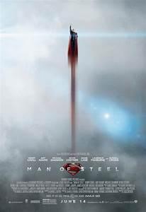 Best Of Steel : best posters of 2013 including the wolverine man of steel the conjuring and more collider ~ Frokenaadalensverden.com Haus und Dekorationen