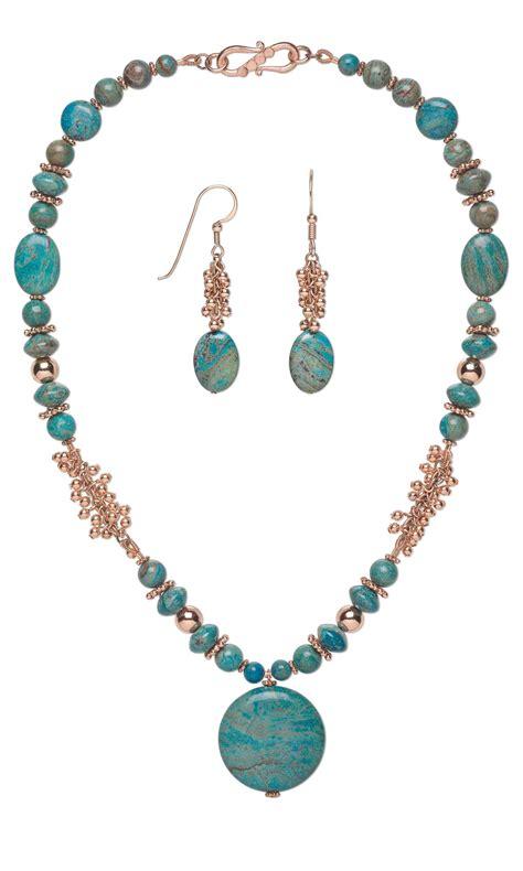 Jewelry Design  Singlestrand Necklace And Earring Set. Chloe Bracelet. Small Diamond Wedding Band. Rubi Gemstone. Green Wedding Rings. Dress Rings. Sodalite Necklace. Large Gold Bracelet. Rose Quartz Necklace