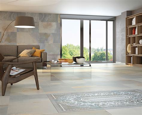 Porcelanite Tile Of Spain by Porcelanite Tile Ktrdecor