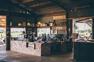 Byron Bay: Where to eat, shop & stay - The Emasphere