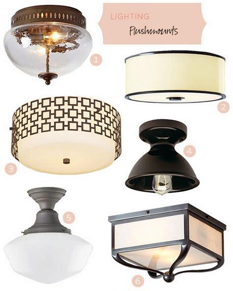 kitchen lighting ideas flush mount 28 images 25 best