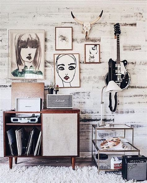 1000 ideas about hipster decor on pinterest wholesale