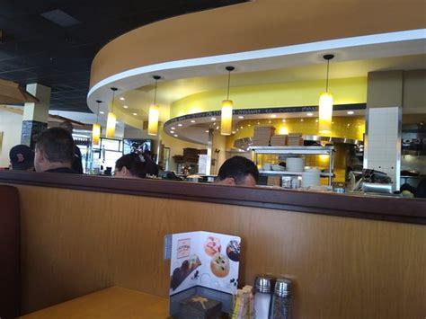 boston pizza kitchen california pizza kitchen boston 800 boylston st back