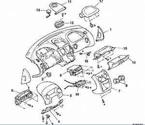 Mitsubishi Eclipse Spyder Engine Diagram  Mitsubishi  Free Engine Image For User Manual Download