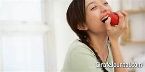 Поэтапное лечение псориаза в