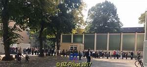 Ob Wahl Duisburg : bz duisburg total lokal politik dreifachwahl in duisburg ~ A.2002-acura-tl-radio.info Haus und Dekorationen